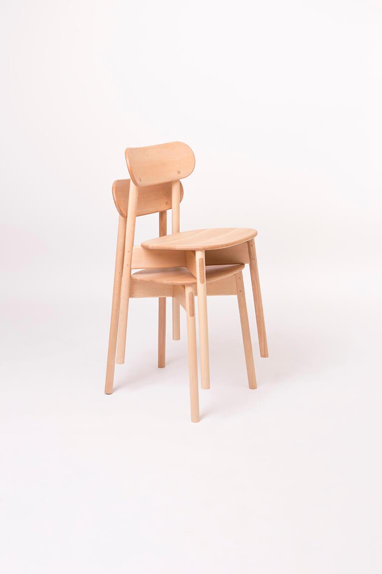 Sokui: furniture