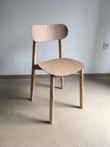 Sokui: nábytek